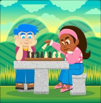 KidsPlayingChess-2