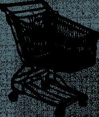carrito-de-la-compra