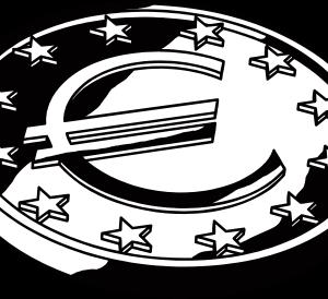 criterium-euros