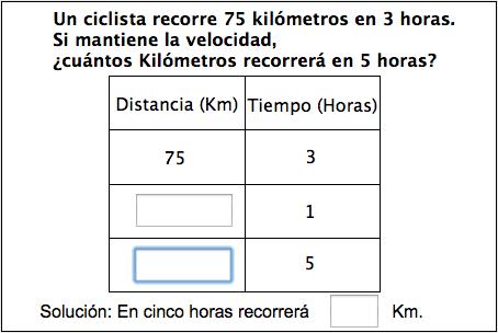 ejercicio-on-line-proporcionalidad-reduccion-a-la-unidad-2