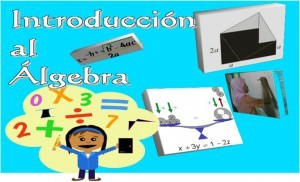 juegos-on-line-introduccion-algebra