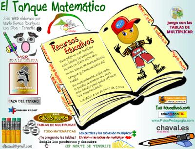 external image img-el-tanque-matematico.png