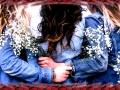 circulos-mujeres-que-son_72724feb_666x402