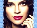 como-llevar-el-rojo-de-labios-perfecto-207280_w767h767c1cx345cy200
