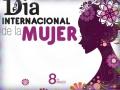 dia-internacional-de-la-mujer