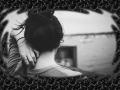 mujer-de-espaldas-4