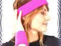 set-de-cinta-para-la-cabeza-y-munequeras-de-rizo-rosa-accesorios-wx575_3_zc1
