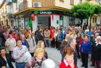 Encuentro Comarcal de Arjonilla 2016