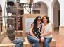 Encuentro Comarcal Villanueva de la Reina 2019
