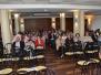 Homenaje del PSOE a las alumnas del Molinillo Viejo