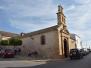 Merienda Final de Curso y Visita a San Benito