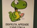 01 Taller prensa Diario Jaén