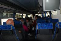 Viaje-Excursión a Alcalá la Real