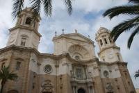 Viaje-Excursión Cádiz y Jerez 2016