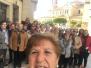 Visita Torre de Boabdil-Pósito Real