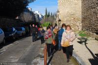 Visitamos el Museo Íbero de Jaén
