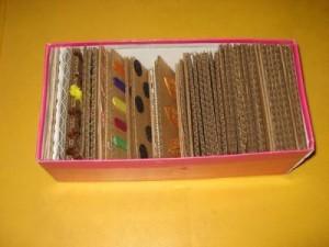 Caja-de-almacenamiento-de-textura-DIY-3-400x300