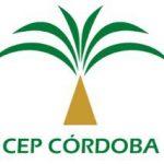 CEP de Córdoba