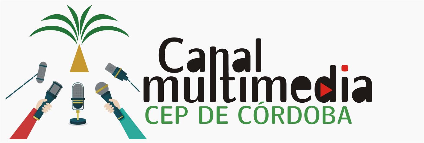 Canal Multimedia del CEP de Córdoba