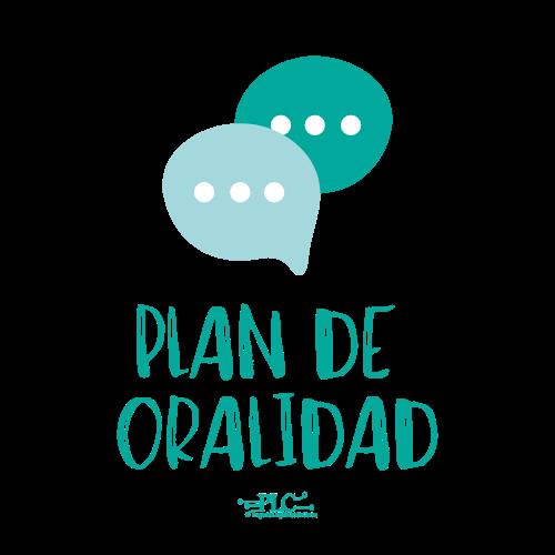 Plan de oralidad