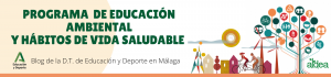 E. AMBIENTAL Y HÁBITOS VIDA SALUDABLE