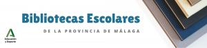 acceso Becrea Bibliotecas Escolares de la Provincia de Málaga