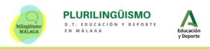 acceso Plurilingüismo Málaga