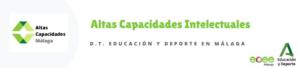 Acceso Altas Capacidades Málaga