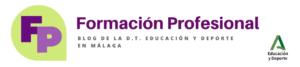Acceso Formación Profesional  Málaga