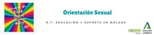 Acceso Orientación Sexual Málaga