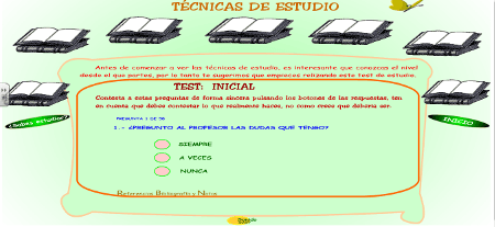tecnica1