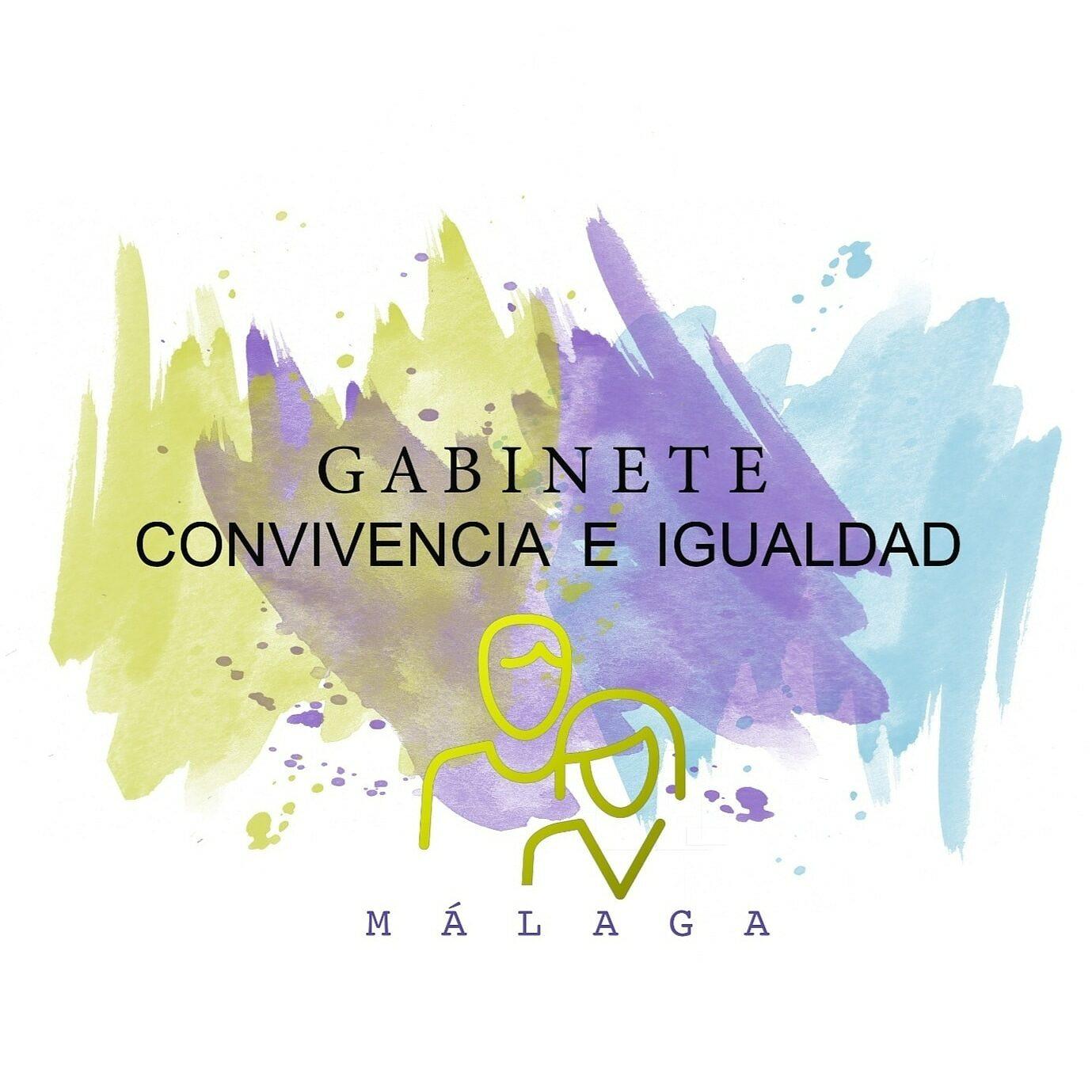 Blog de Valores, Málaga