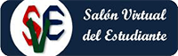 Salón Virtual del Estudiante