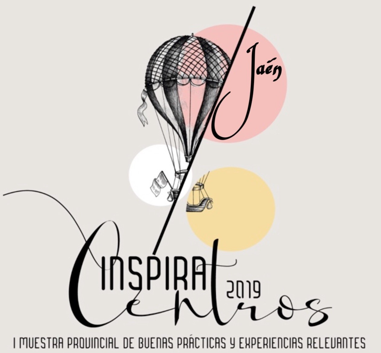 Premios Inspira Jaén
