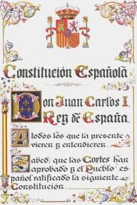 https://upload.wikimedia.org/wikipedia/commons/thumb/c/cb/Constituci%C3%B3n_Espa%C3%B1ola_de_1978._Primera_P%C3%A1gina..JPG/300px-Constituci%C3%B3n_Espa%C3%B1ola_de_1978._Primera_P%C3%A1gina..JPG