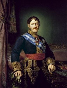 https://es.wikipedia.org/wiki/Carlos_Mar%C3%ADa_Isidro_de_Borb%C3%B3n#/media/File:Infante_don_Carlos,_by_Vicente_Lopez.JPG