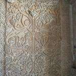 Medina Azahara 074