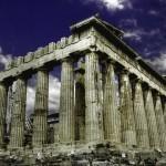 Parthenon_II_(Zé_Valdi)