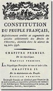 http://conmemora.com/ims/ejemplar_de_la_constitucion_francesa.jpg
