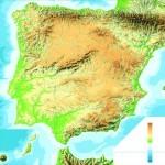espania_fisico_mudo (1)