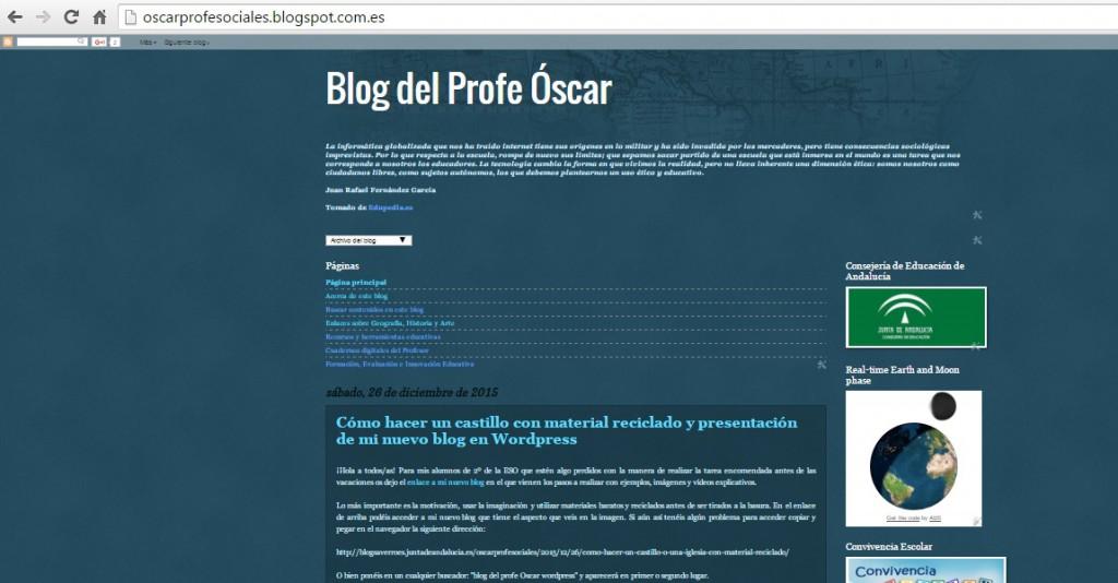 http://oscarprofesociales.blogspot.com.es/