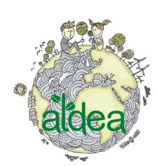 Aldea Tierra