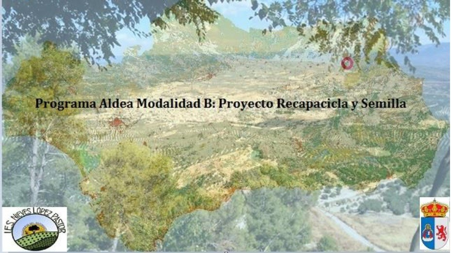 Collage Aldea2