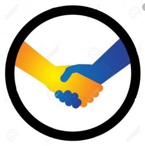 Acuerdo 1 sin editar