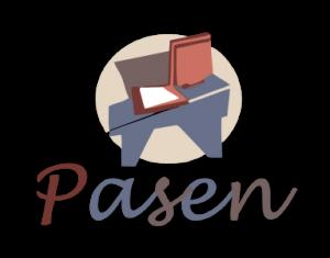 Acceso a plataforma PASEN – Familias