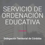 Blog del S.O.E. de la D.T. Córdoba