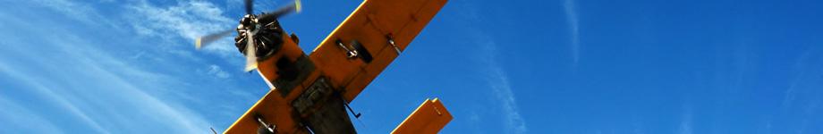 Planeta Escuela TIC 2.0 Rotating Header Image