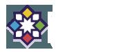 Logo BlogsAverroes