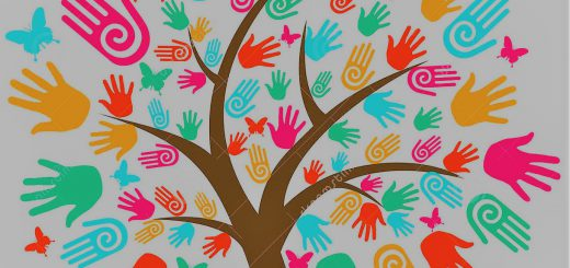 El árbol de la diversidad