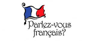 Blog de la materia de Francés